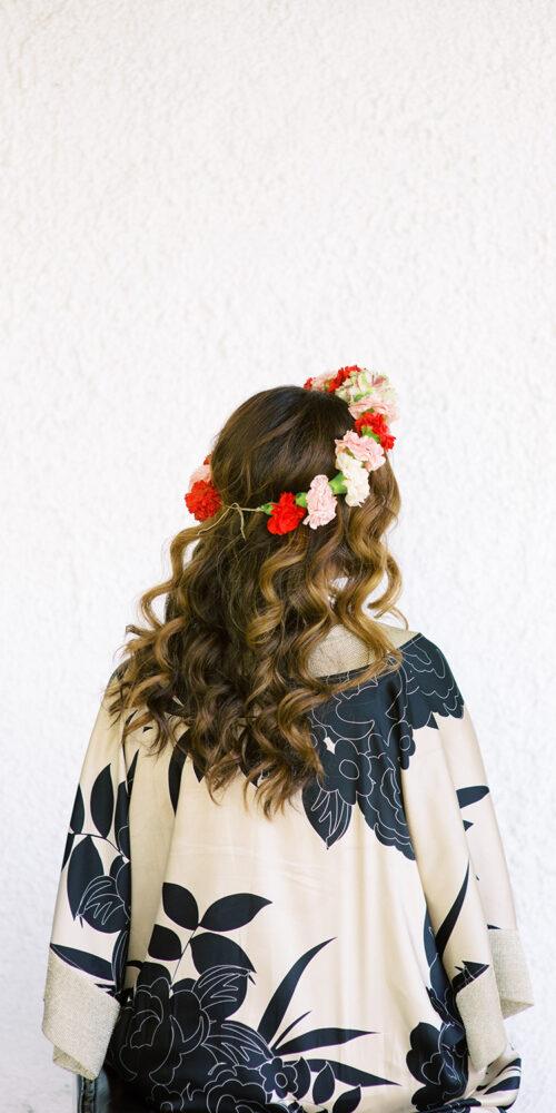 bride_flowers