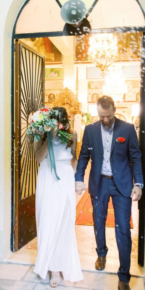 eptalofos-wedding
